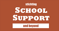 School Suport and Beyond